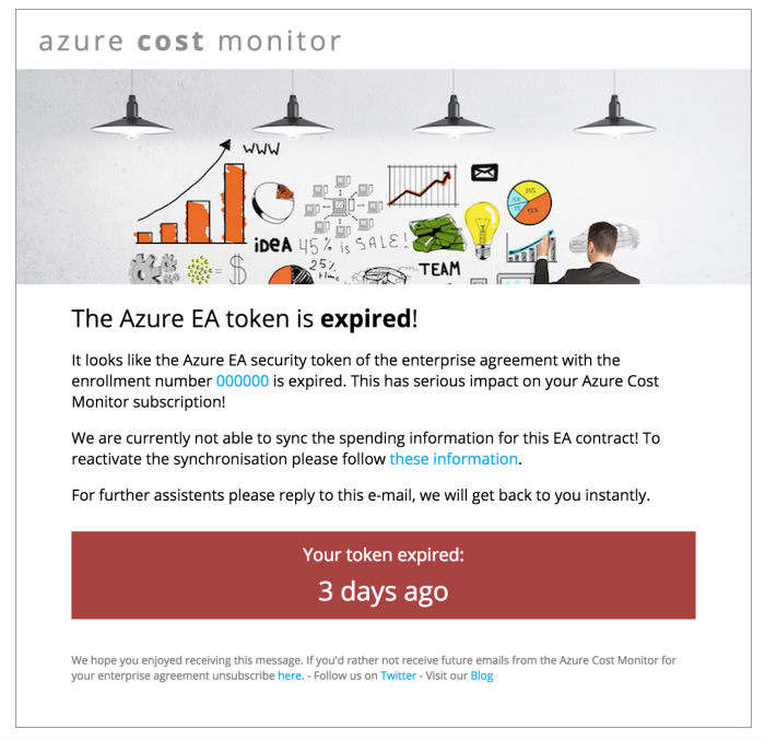 blog-azure-cost-ea-token-expired