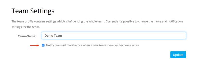 settings-team