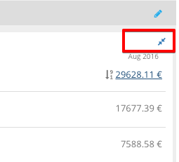 azure costs - azure cloud cost optimization made easy 2016-08-28 16-15-23