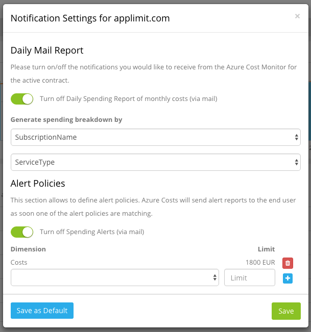 azure-costs-azure-cloud-cost-optimization-made-easy-2016-10-09-19-30-13