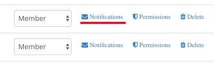 team-notifications