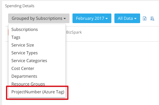 azure-costs-azure-cloud-cost-optimization-made-easy-2017-02-26-19-42-45