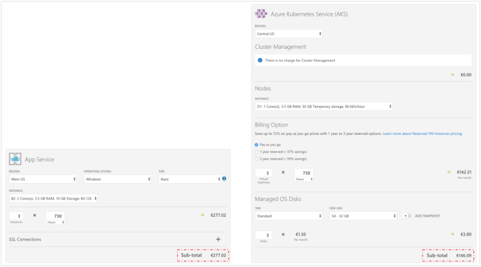 blog-aks-vs-azureappservices-pic03.png